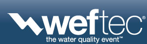 WEFTEC® 2013 Makes History with Record-Setting Attendance and Exhibition