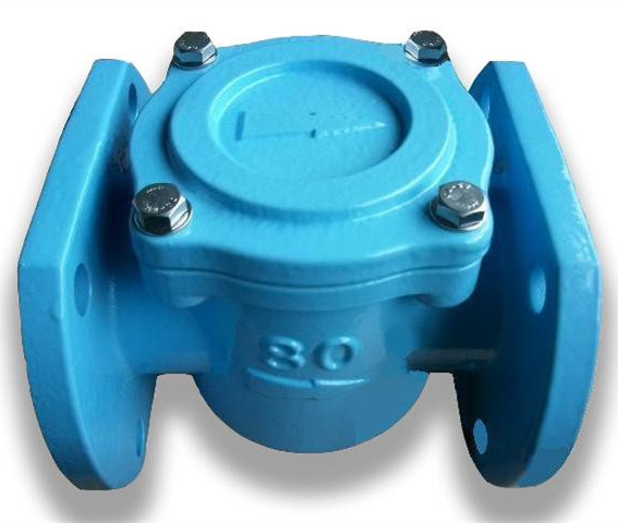 Strainer for Water Meter